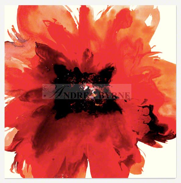 Tangotilly (2006) - (36
