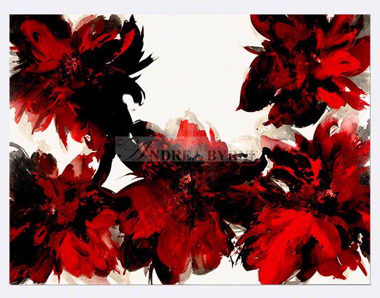 Rubygarlandslippers (2009) - (73