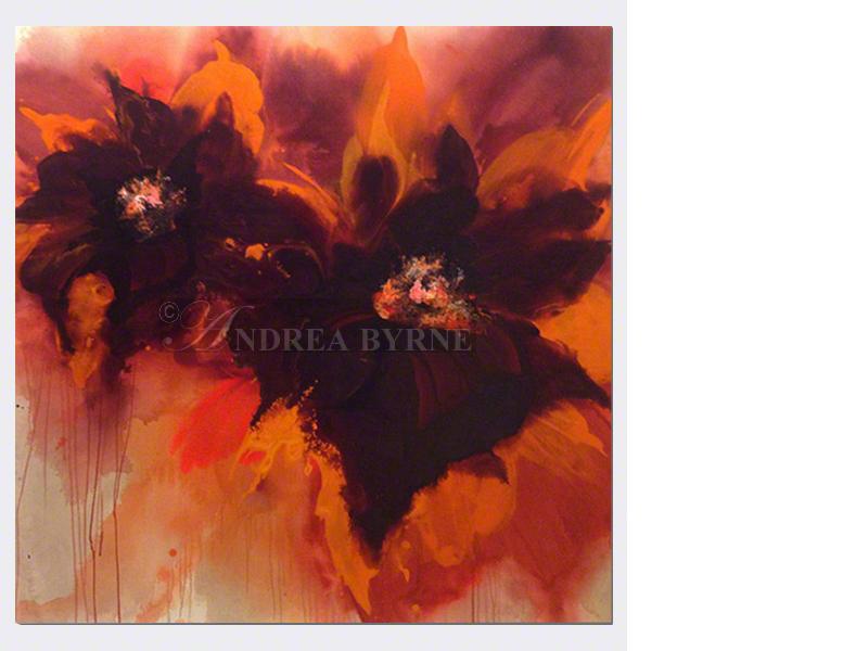 Limarosars (2014) - (47
