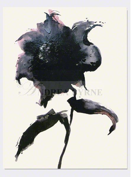 Granitegeisha (2004) - (60