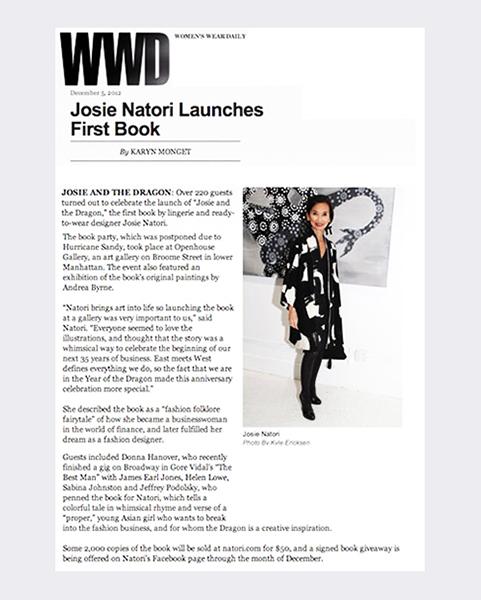 www.wwd.com (2012)