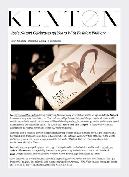 www.kentonmagazine.com (2012)